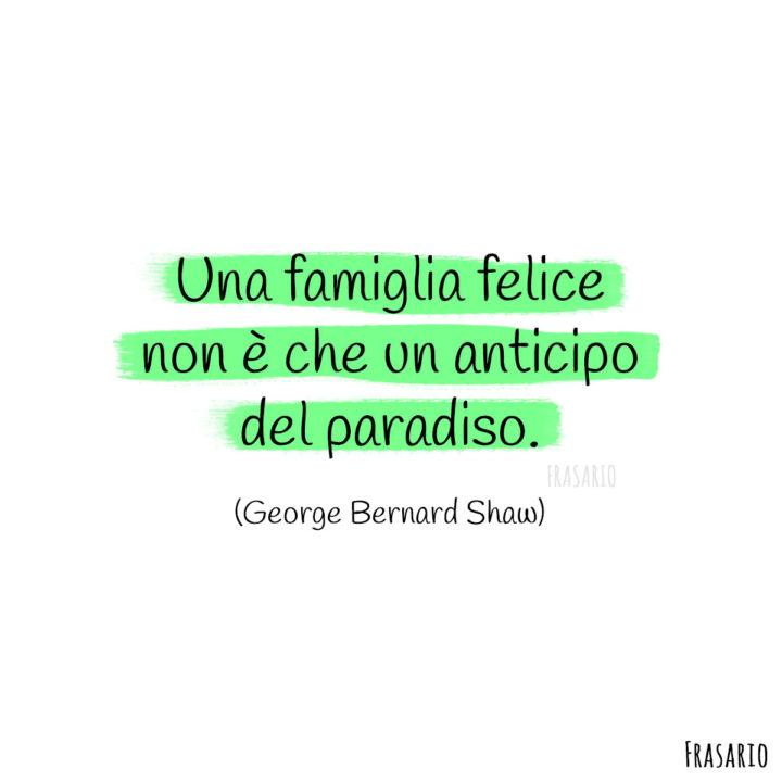 75 Frasi Sulla Famiglia Brevi Belle E Famose Con Immagini