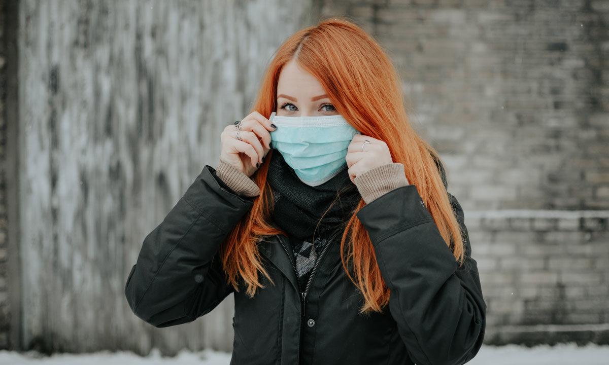 Frasi sul Coronavirus Divertenti