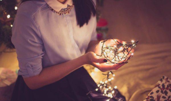 Auguri Buon Natale Spagnolo