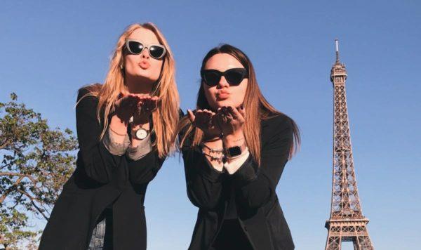 Frasi Amicizia Francese