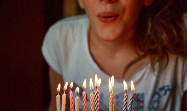 Frasi Compleanno Quarantena