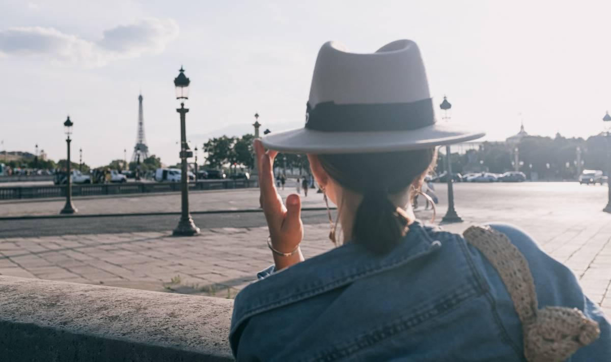 Frasi Francese belle famose