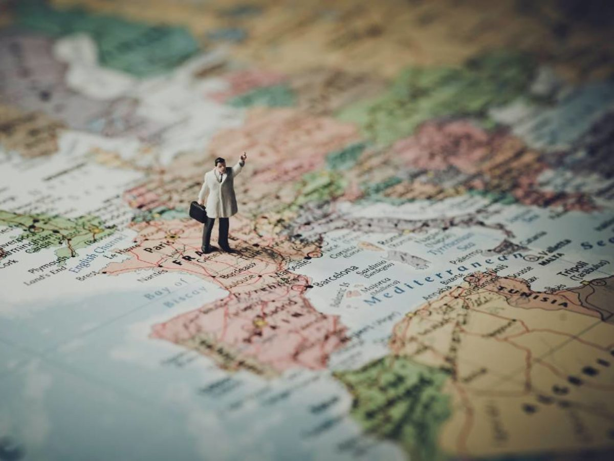 Frasi In Francese Su Se Stessi.50 Frasi In Francese Sul Viaggio Con Traduzione Le Piu Belle E Ricche Di Significato
