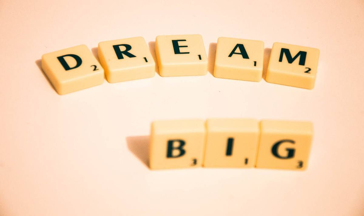 Frasi Motivazionali di grandi imprenditori