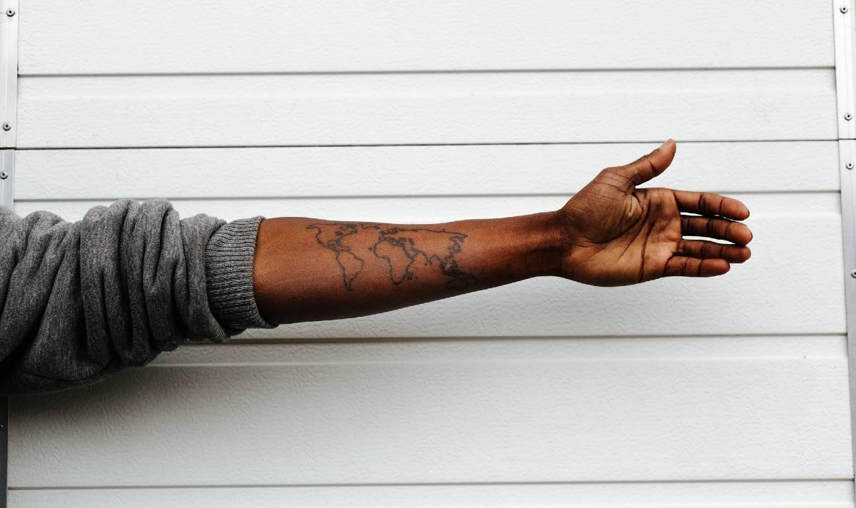 Frasi Tatuaggi Spagnolo