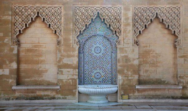 Parolacce in Arabo