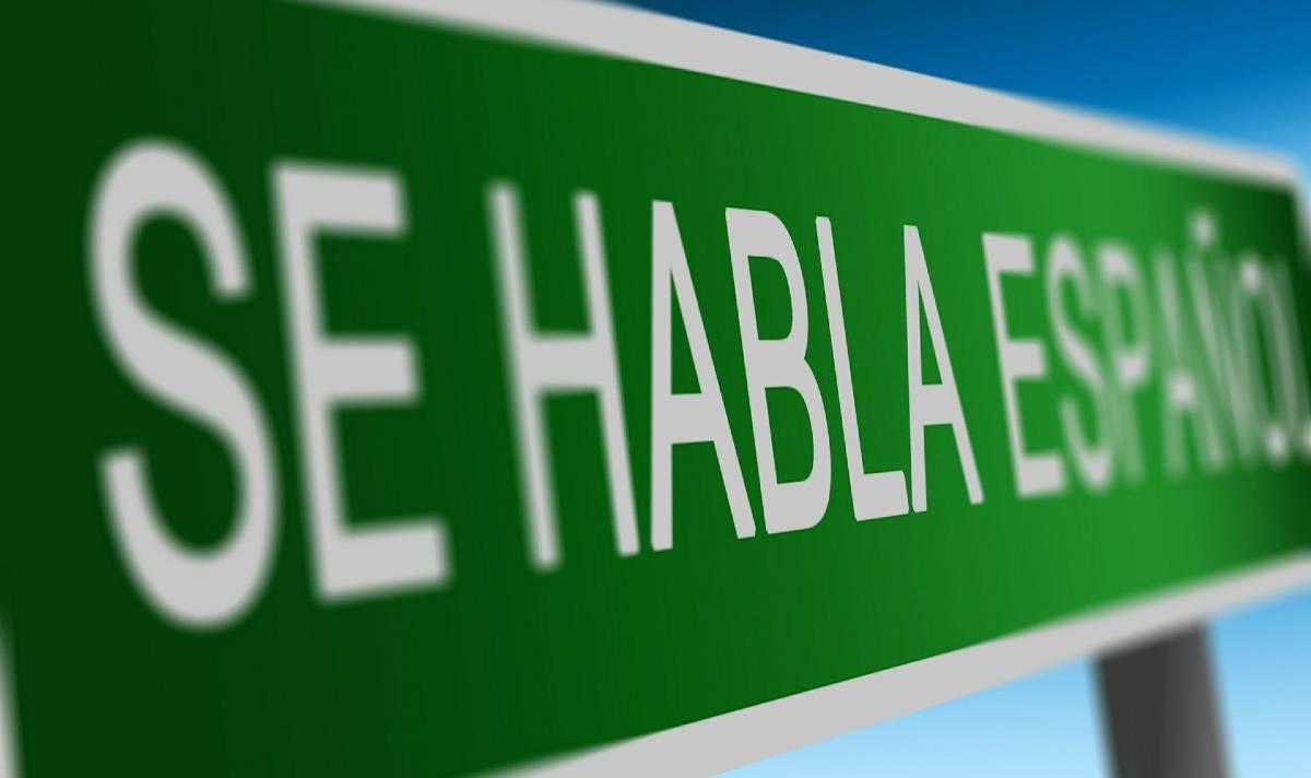 Parolacce in Spagnolo