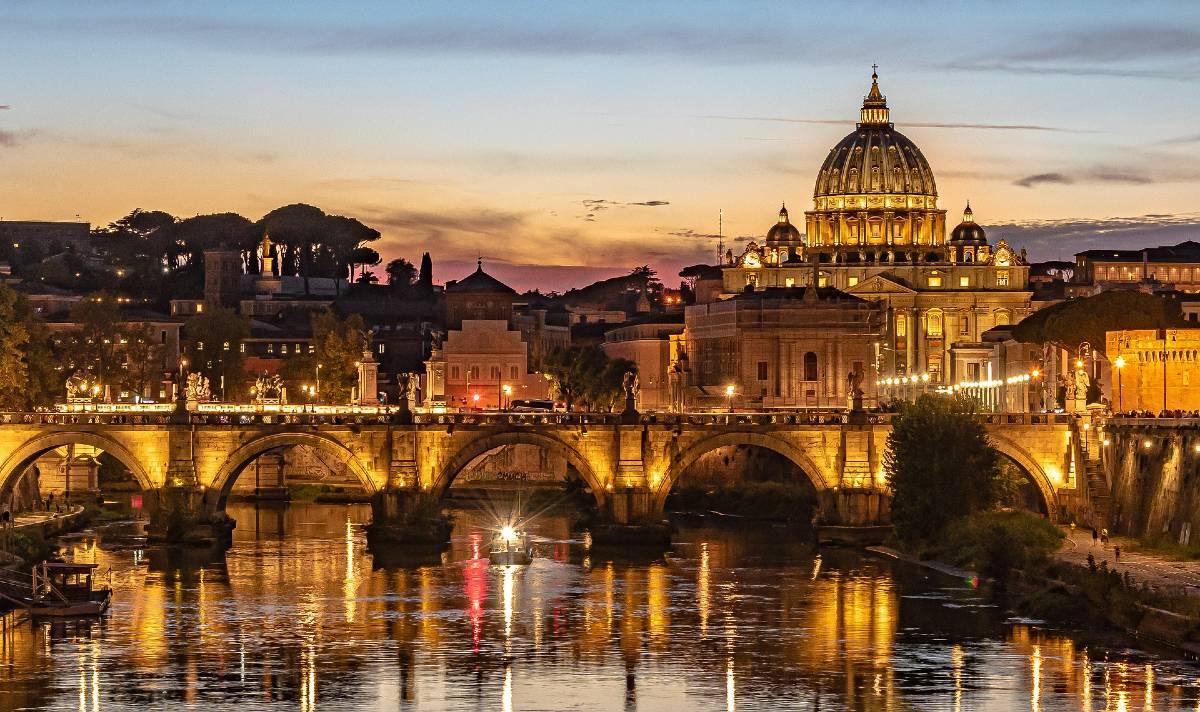 Frasi Latino Roma