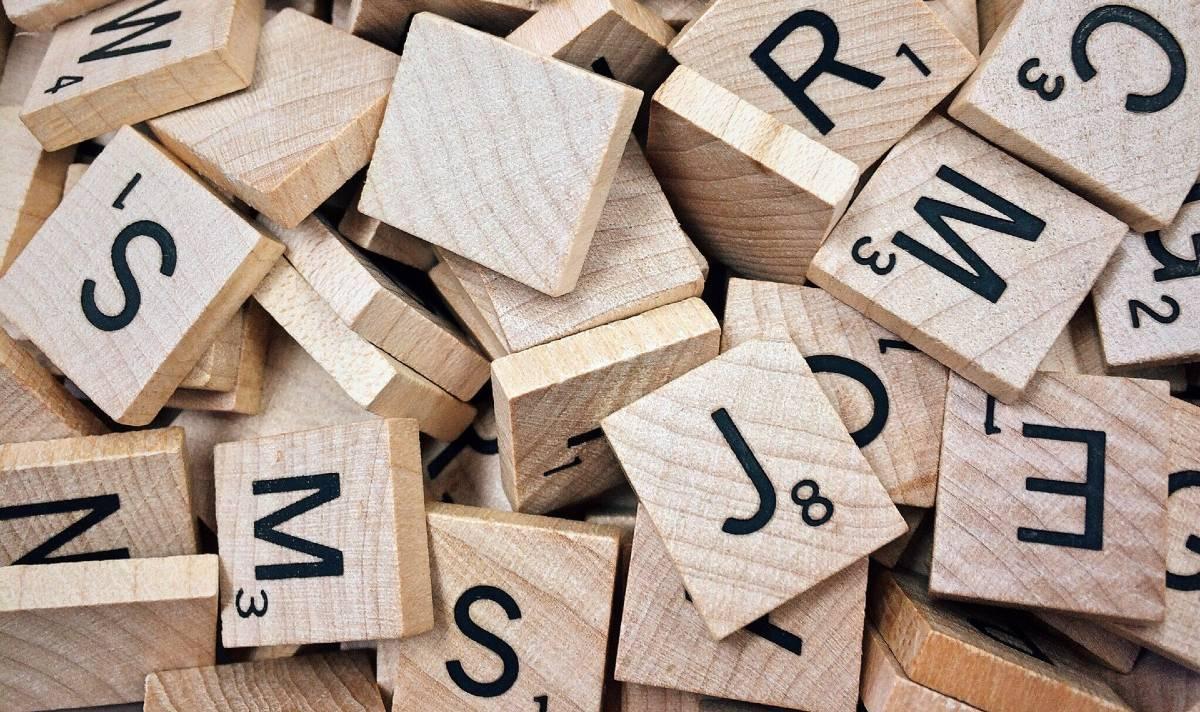parole più lunghe Italiano