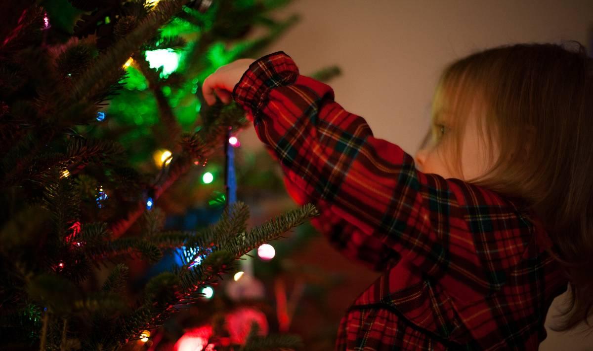 Poesie sul Natale