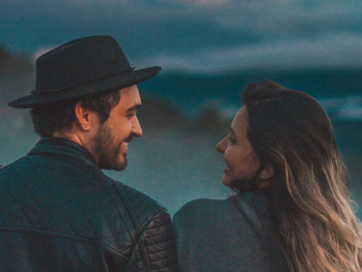 Frasi Felicita Amore.51 Frasi Sulla Felicita E L Amore Le Citazioni Piu Belle E Ispirate