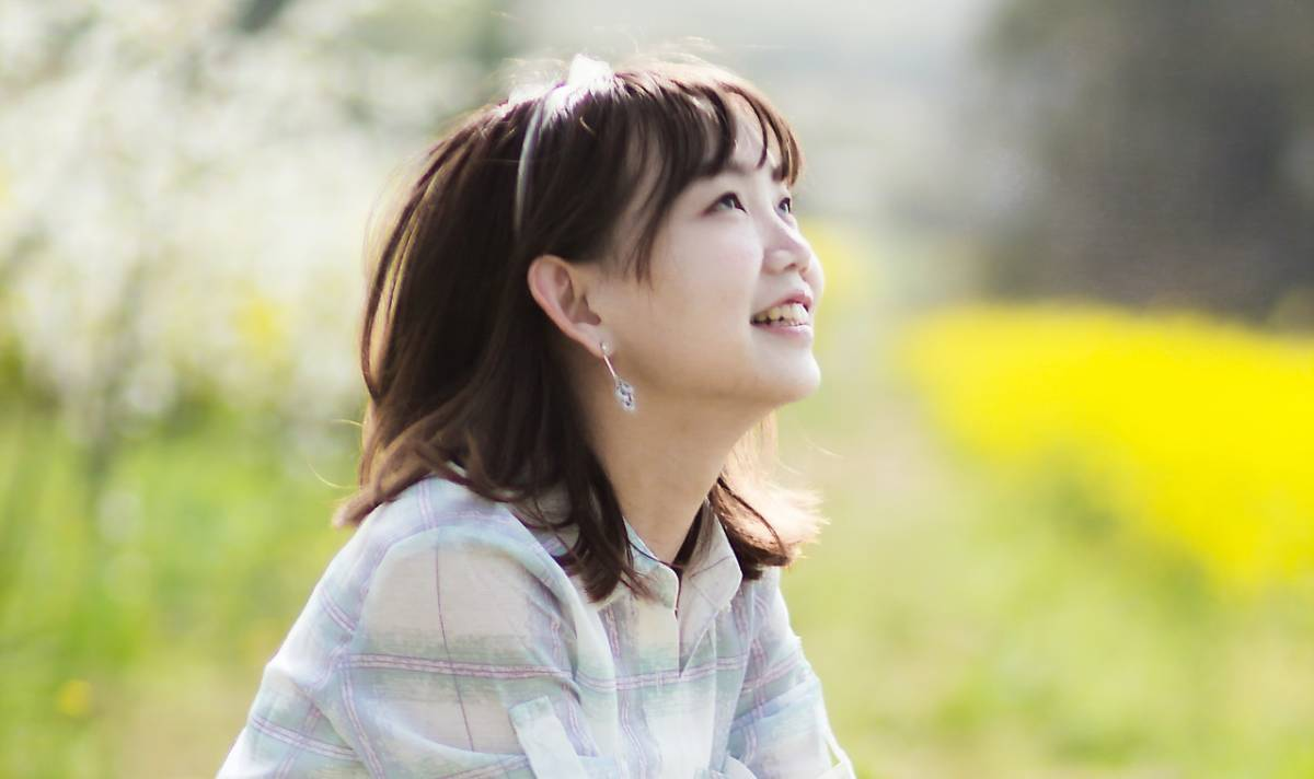 Proverbi Cinesi sull'Amore
