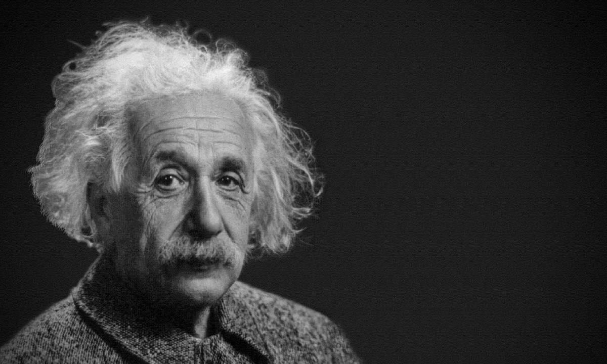 Indovinello Einstein
