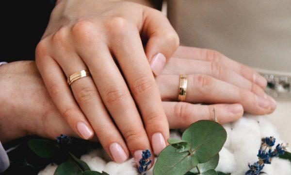 Auguri Anniversario Matrimonio Amici Parenti