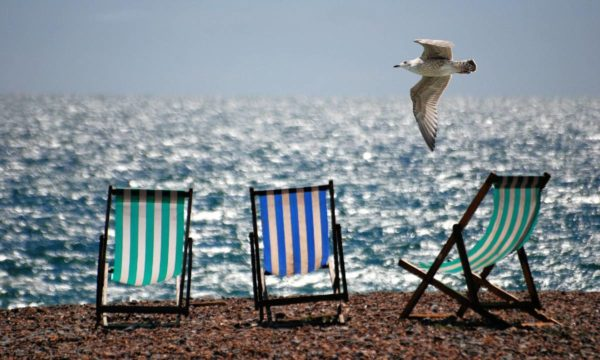Frasi instagram estate viaggi vacanze