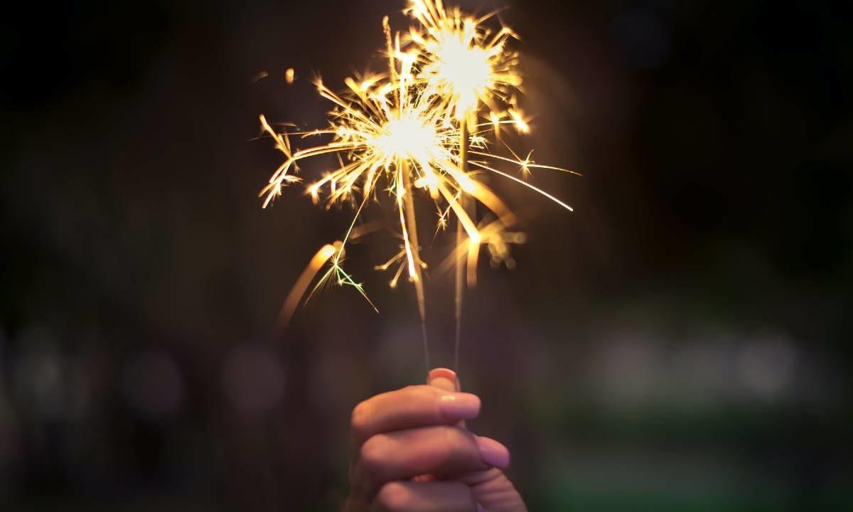 auguri buon anno covid