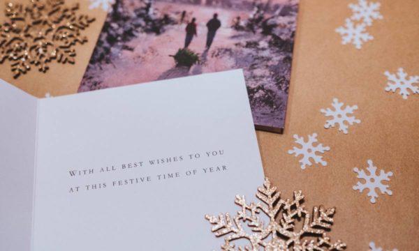 auguri buon anno formali