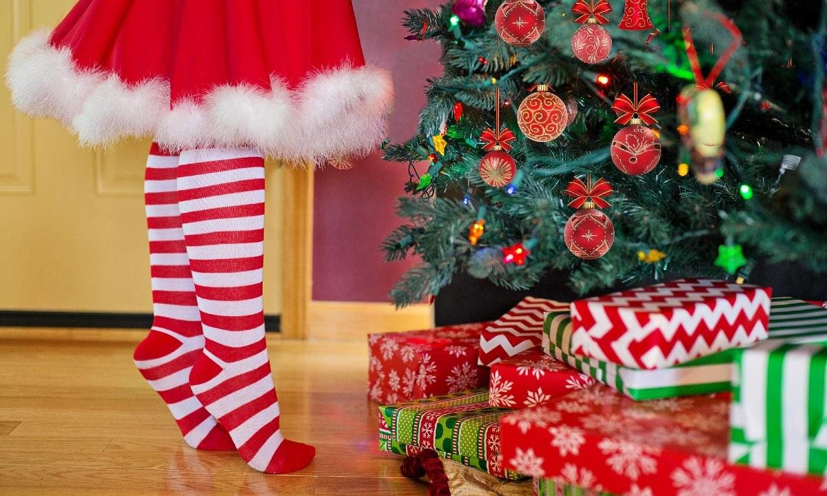 Le Piu Belle Frasi Di Auguri Natale.31 Frasi Di Auguri Di Natale Per Bambini E Ragazzi Le Dediche Piu Belle Ed Emozionanti
