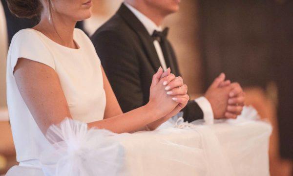 frasi matrimonio papa francesco