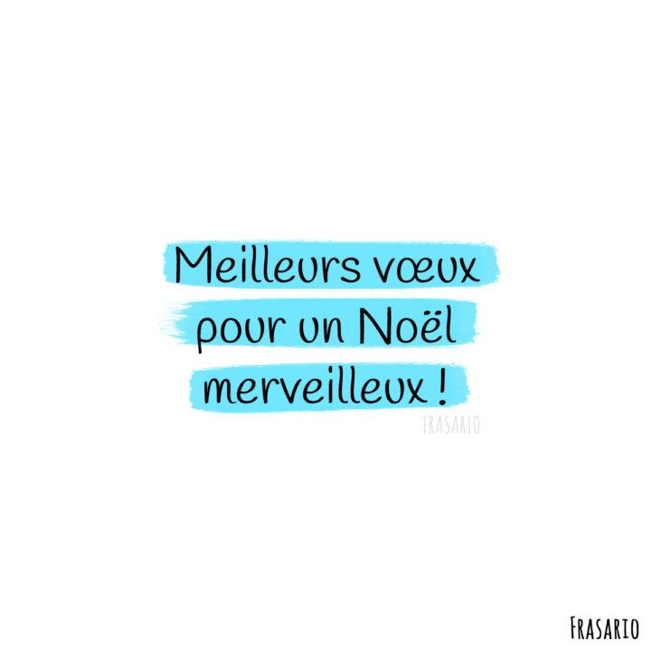 auguri natale francese voeux