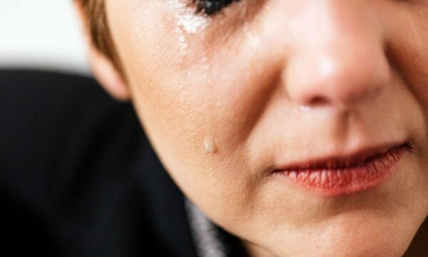 frasi lacrime inglese