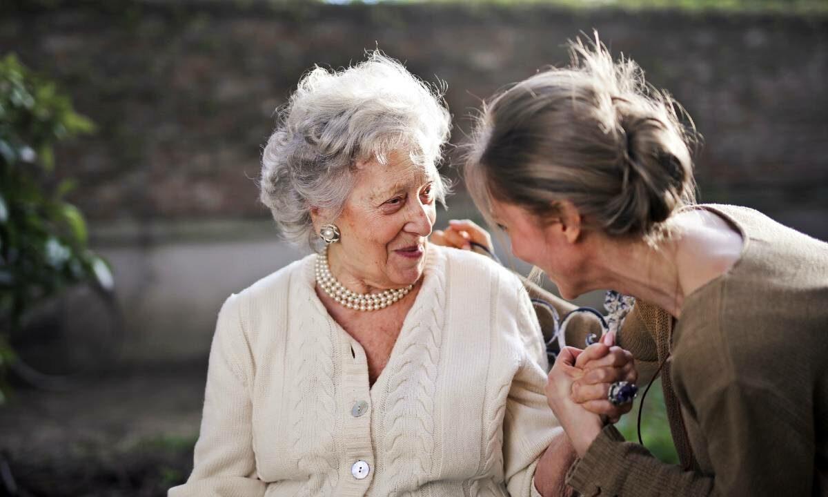 frasi compleanno nonna